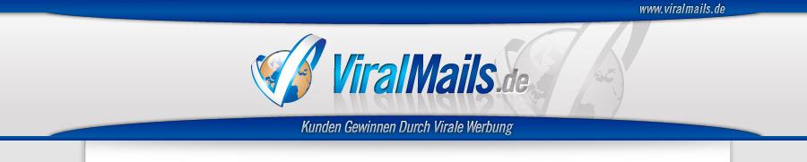 viral mails header